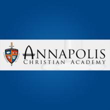 annapolis-logo