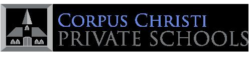 Corpus Christi Private Schools